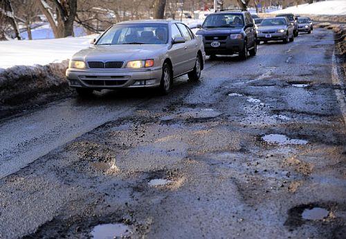 Under  Car Rental Pittsburgh