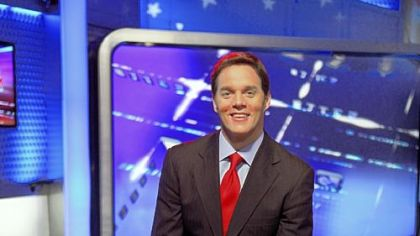 Bill Hemmer