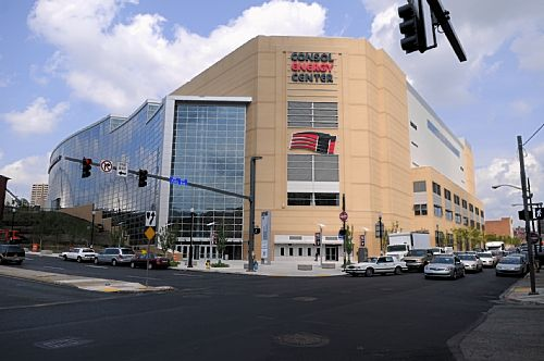 http://c10566323.r23.cf2.rackcdn.com/03-29-16_the-consol-energy-center_original.jpg