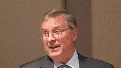 Penn State alumnus Terry Pegula and his wife Kim donated $88 million to Penn State to help build an ice arena and establish men&#039;s and women&#039;s hockey programs.